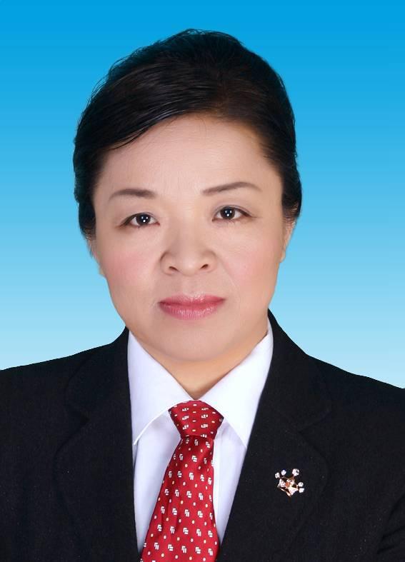贾贻香老师