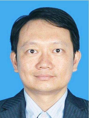 朱训龙老师