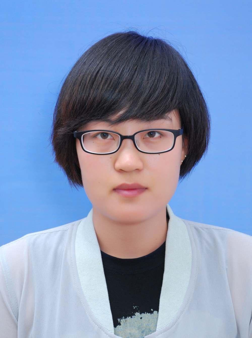 赵南迪老师