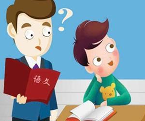 黄老师精彩文章展示集锦