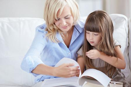 第一期家庭教育高级讲师学员心得
