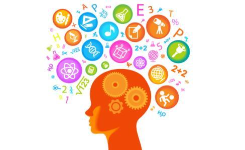 训练儿童记忆力的方法