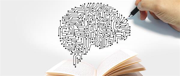 【学习方法】如何高效地安排学习时间