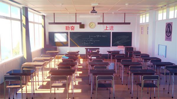 【学习方法】课堂笔记起于记,重在整